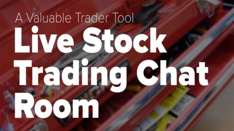 A Valuable Trader Tool – Live Stock Trading Chat Room