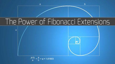 The Power of Fibonacci Extensions