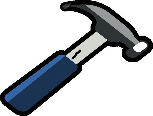 Stock Trading Hammer