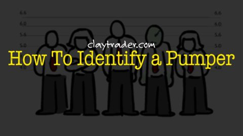 How To Identify a Pumper