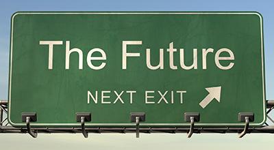 futures_07