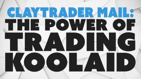 The Power of Trading Koolaid