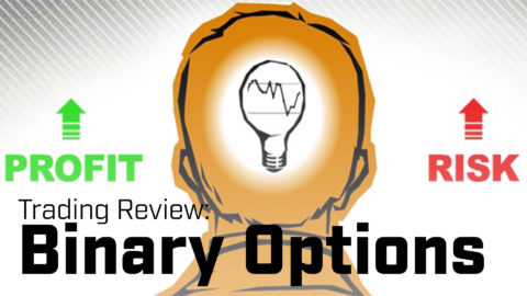 Trading Review: Binary Options