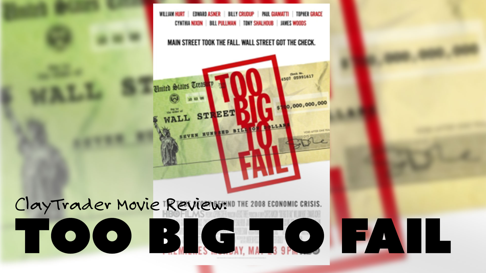 Too big to fail movie download free-1688