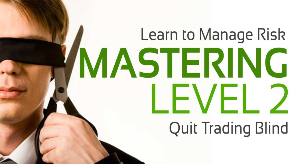 Mastering Level 2