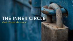 Inner Circle Subscription