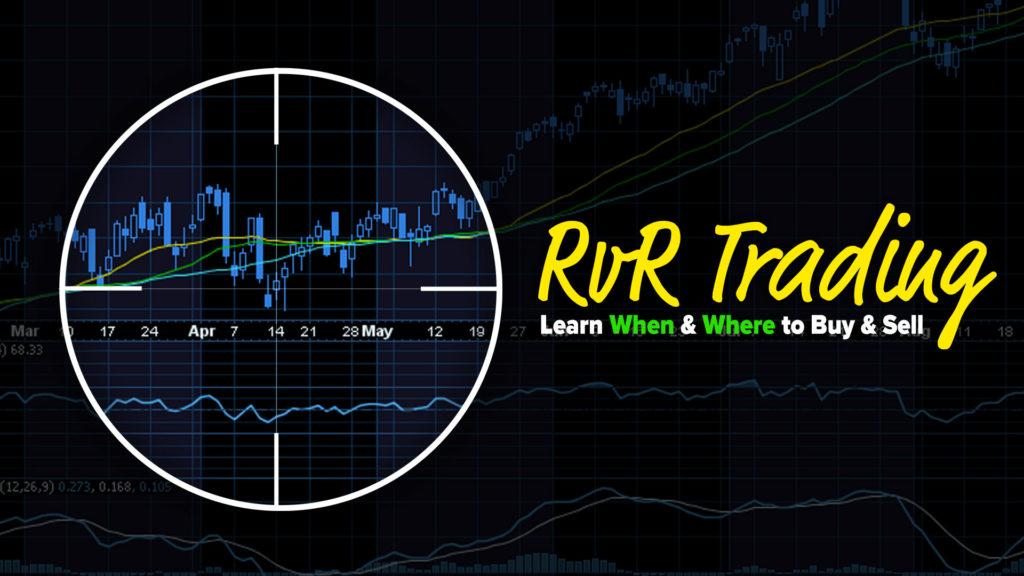 Risk vs Reward Trading