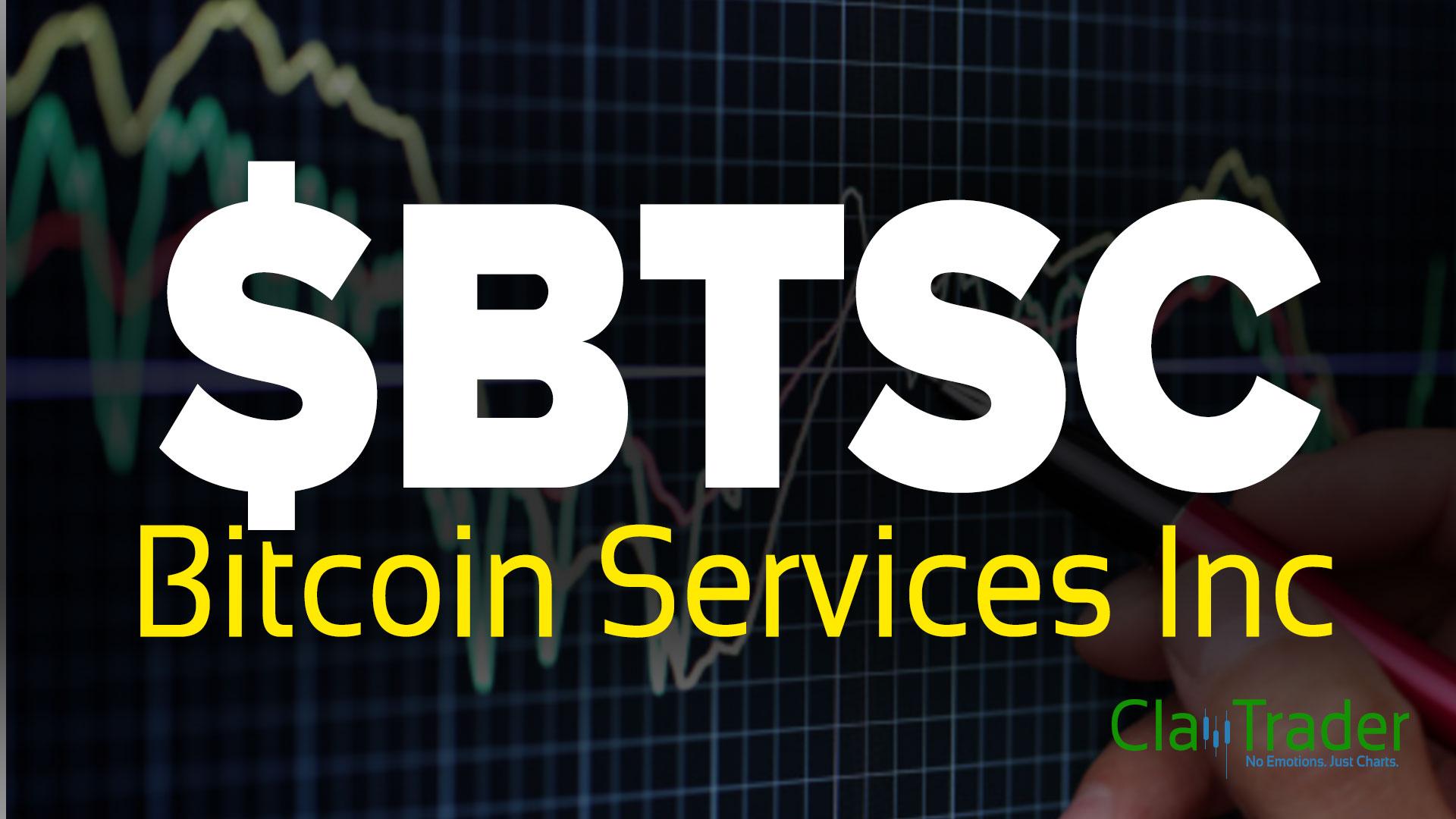 bitcoin services inc mineraria criptovaluta redditività