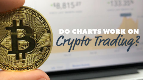 Do Charts Work on Crypto Trading?