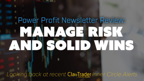 Manage Risk and Solid Wins