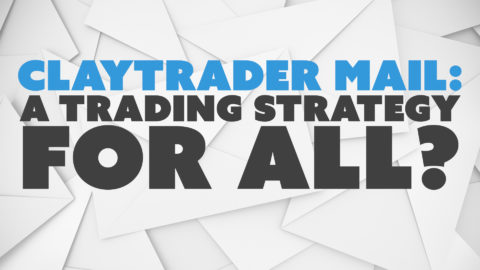 A Trading Strategy for All?