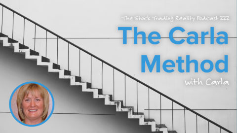 STR 222: The Carla Method