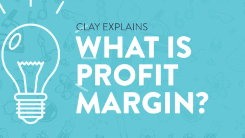 What is Profit Margin?