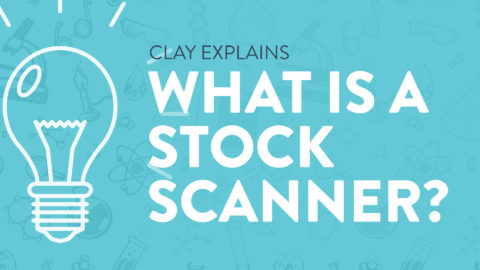 What is a Stock Scanner (Screener)?