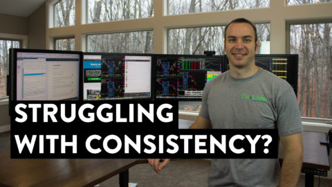 Stock Trader Tips l Are You Struggling With Trading Consistency? (Consider This)