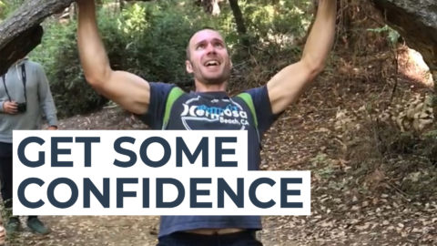 The Secret of Day Trader Confidence (How to Be Successful)