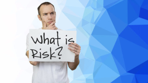 "Day Trading For Beginners: Understanding ""Actual"" Risk"