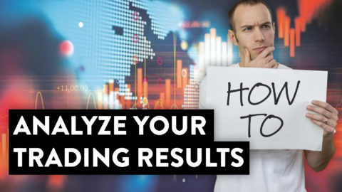 How to Analyze Your Stock Trading Results (Strategy Building)