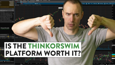 [2020] TD Ameritrade Broker Review | Is The ThinkOrSwim Platform Worth It?