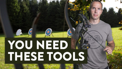 Getting Started Trading? You Need These Tools