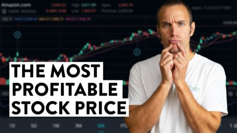 What is the Best Stock Price Range to Trade? (Day Trading Tips for Beginners)