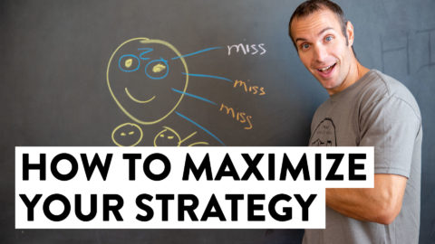 Day Trading Tips: How to Maximize Your Strategy (and results!)