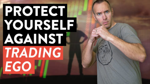 """Day Trader Tips: How to Protect Yourself Against """"Trading Ego""""..."""